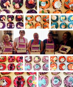 cupcake1-workshop-photo